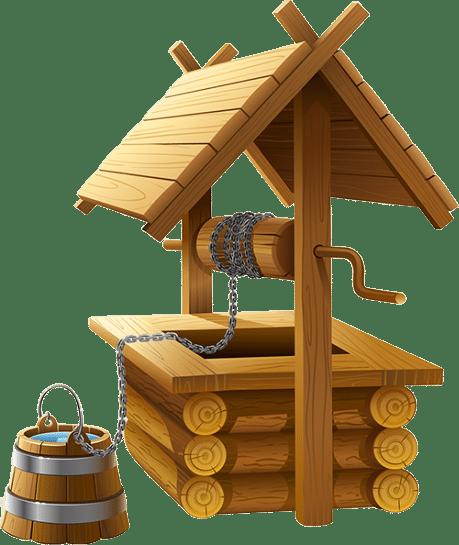 Цены на углубление колодца (базовый прайс-лист)