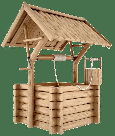 Информация для владельцев участка в Раменском районе