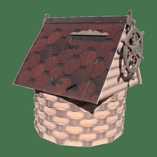 Особенности домиков в Раменском районе
